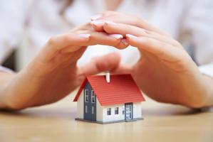 Départs en vacances : comment sécuriser votre maison ?