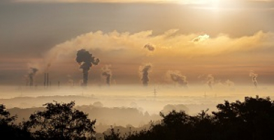 Vallée de l'Arve : un exemple en matière de lutte contre la pollution