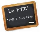 Le PTZ sera prolongé en Haute-Savoie