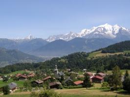 Vivre en Haute-Savoie : où s'installer et quelle commune choisir pour bien y vivre ?
